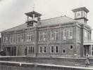 City Hall 1905