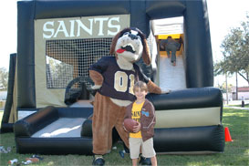 Fall-Frenzy-Saints-273